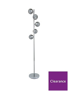 ideal-home-roma-floor-lamp