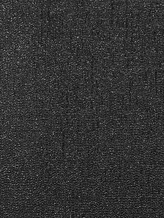 arthouse-glitterati-plain-black-wallpaper