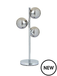 ideal-home-roma-table-lamp