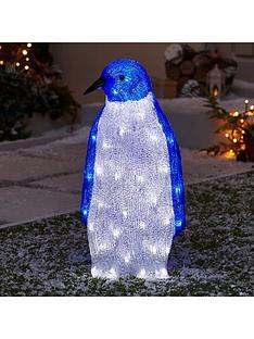 outdoor-spun-acrylic-penguin-light