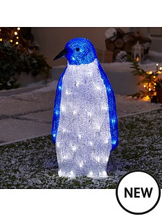 outdoor-spun-acrylic-penguin-light