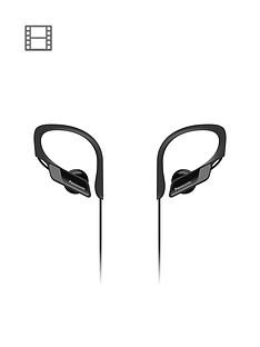 panasonic-rp-bts10e-k-bluetooth-sports-wireless-headphones