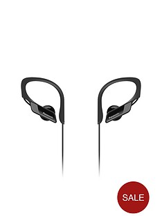 panasonic-rp-bts10e-k-bluetoothnbspsport-wireless-earphones-black