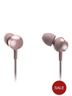 panasonic-rp-tcm360e-p-in-ear-headphones-rose