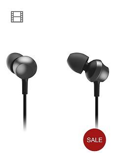 panasonic-rp-tcm360e-k-in-ear-headphones-black