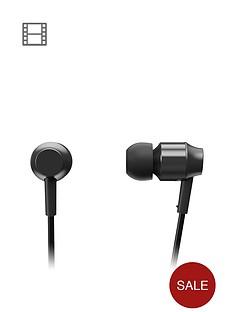 panasonic-rp-hde3me-k-high-resolution-in-ear-wireless-headphones