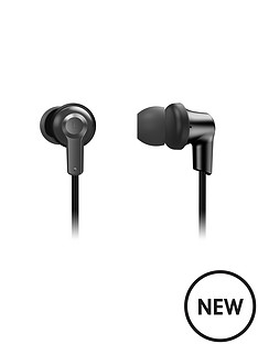 panasonic-rp-nj300be-k-in-ear-and-clip-bluetooth-wireless-headphones