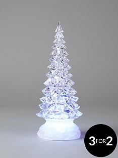 table-top-colour-changing-lit-christmas-tree-decoration-25-cm
