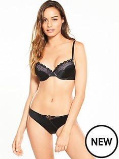 wonderbra-modern-chic-t-shirt-bra-black