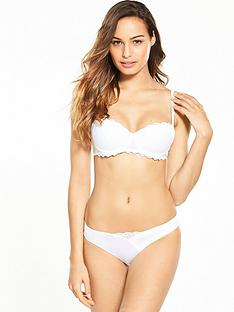 wonderbra-modern-chic-balconette-bra-white