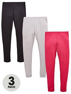 v-by-very-3-pack-of-leggings