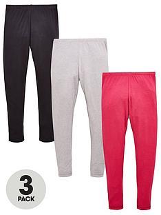 v-by-very-3-pack-of-leggings