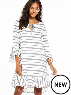 max-edition-stripe-dress