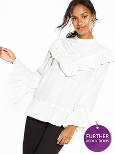 max-edition-blouse