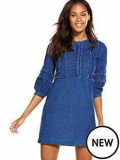 max-edition-dress