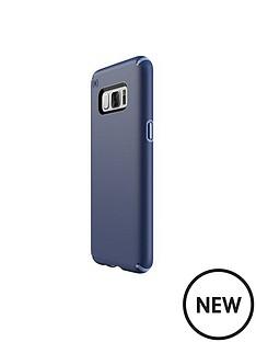 speck-presidio-protective-case-for-samsung-galaxy-s8-marine-bluetwilight-blue