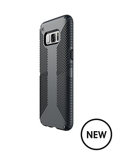 speck-presidio-grip-protective-case-with-a-no-slip-grip-for-samsung-galaxy-s8-graphite-greycharcoal-grey