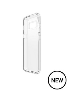 speck-presidio-clear-protective-case-for-samsung-galaxy-s8-clear