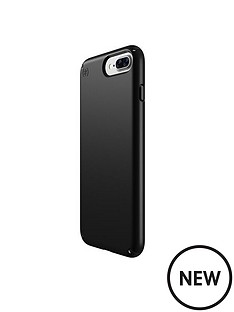 speck-presidio-protective-case-for-iphone-7-plus-blackblack