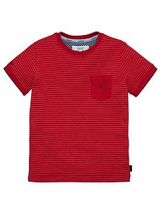 baker-by-ted-baker-boys-icon-stripe-t-shirt