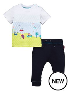 baker-by-ted-baker-baby-boys-parrot-island-top-and-jogger