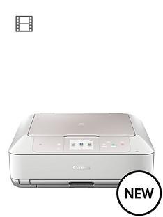 canon-pixma-mg7751-all-in-one-printer-white