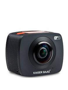 kaiser-baas-360-camera