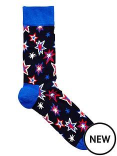 happy-socks-bang-bang-sock