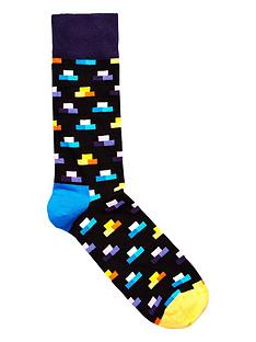 happy-socks-brick-sock