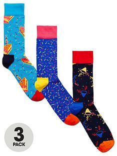 happy-socks-3pk-birthday-gift-sock