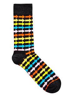 happy-socks-direction-sock