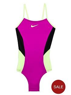 nike-girls-colour-surge-swimsuit