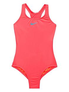 nike-girls-core-solid-swimsuit