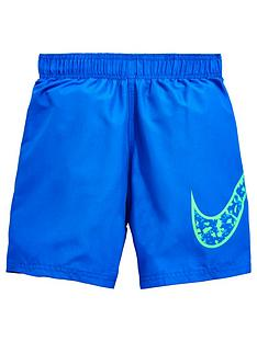 nike-nike-toddler-boys-core-swoosh-9-inch-short