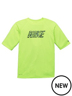nike-nike-boys-convert-uv-protection-t-shirt