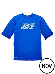 nike-boys-convert-uv-protection-t-shirt