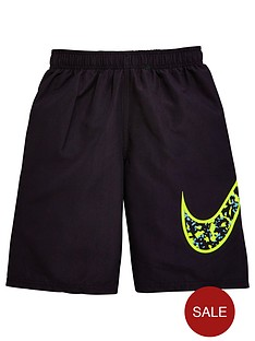 nike-boys-core-swoosh-9-inch-short