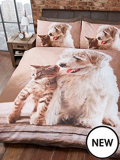 best-friends-duvet-cover-set