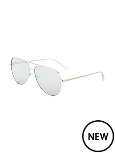 quay-australia-high-key-aviator-style-sunglasses