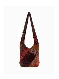 joe-browns-velvet-patch-bag