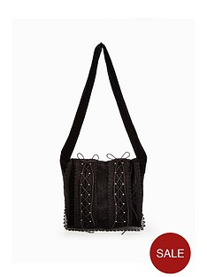 joe-browns-eyelet-shoulder-bag