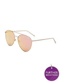 quay-australia-quay-australia-indio-aviator-style-sunglasses