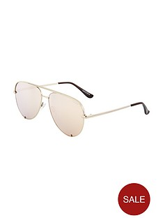 quay-australia-high-key-aviator-style-sunglasses-gold