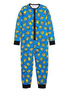 minions-boys-sleepsuit