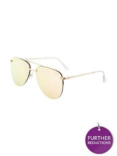 quay-australia-quay-austraila-the-playa-mirror-style-sunglasses