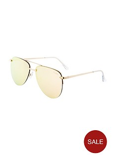 quay-australia-quay-austraila-the-playa-mirror-style-sunglasses