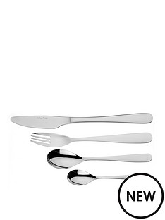 arthur-price-pulse-16-piece-set