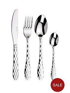 arthur-price-luna-24-piece-cutlery-set