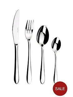 arthur-price-orca-luxury-32-piece-stainless-steel-cutlery-set