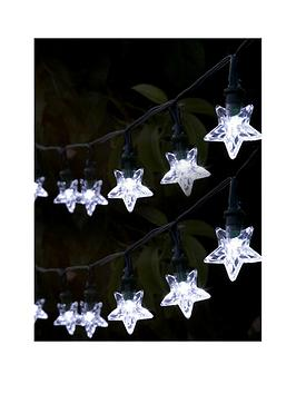 smart-solar-30-solar-powered-star-lights